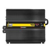 Carregador Bateria Taramps Procharger 180A 4.46KVA