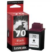 Cartucho de Toner Orig.lexmark C500H2KG Preto C500