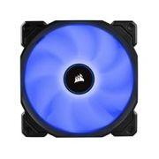 Cooler Corasir AF120 LED AZUL - CO-9050081-WW
