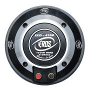 Driver Fenolico EROS EFD-4160 160 W RMS 8R