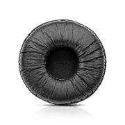 Elgin Protetor Auricular de Couro Sintetico para Headset