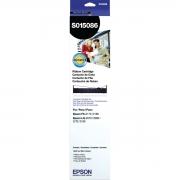 Fita Original para Impressora EPSON S015086 2170/FX2170/2180