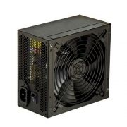 Fonte ATX C3 TECH DSA-500VE 500R VE Video Edition 500W