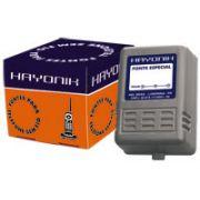 Hayonik Fonte P/ TEL sem Fio TEL 930P 9VDC 350MA