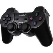 Joypad Dual SHOCK P/ PC Preto