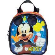Lancheira Termica Mickey HEY Mickey