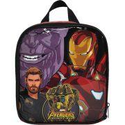 Lancheira Termica THE Avengers E.C.2