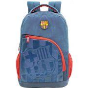 Mochila Escolar Barcelona G