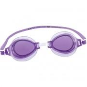 Oculos de Natacao Infantil HIGH STYLE Sortidos