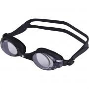 Oculos de Natacao MYRTOS Profissional PT/TRANSP
