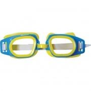 Oculos de Natacao SPORT Sortidos