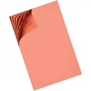 Papel Carbono para Lapis Color Laranja 220X320MM