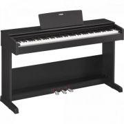 Piano Digital YDP103B Yamaha