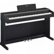 Piano Digital YDP144B Yamaha