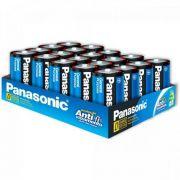 Pilha D 10X2 UM-1SH300 Panasonic