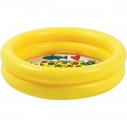 Piscina 28L Redonda KIDDY Pool