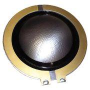 Reparo JBL-SELENIUM RPD3300-TI para Driver D3300-TI / D-3305 / D-3501T