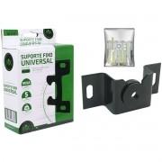 Suporte Universal Fixo LED/LCD 10 a 71POL ATE40K
