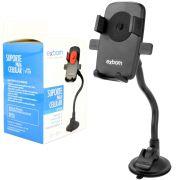 Suporte Veicular para Celular GPS SP-T24 EXBOM