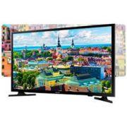 """TV Samsung 32"""" LED - HDTV - 2XHDMI - USB -  Modo Hotel - HG32ND450SGXZD"""