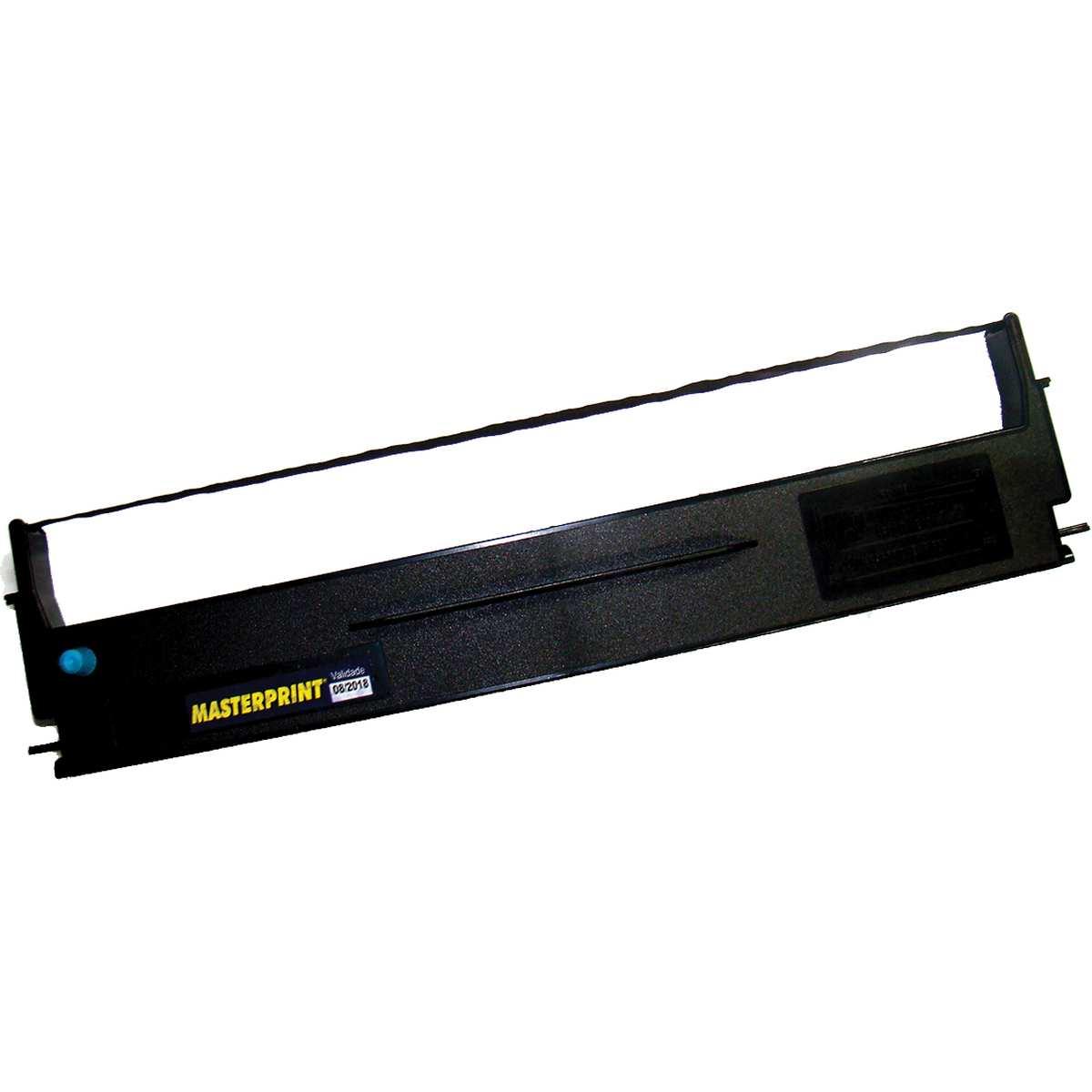 Fita para Impressora EPSON LX 350 Preta