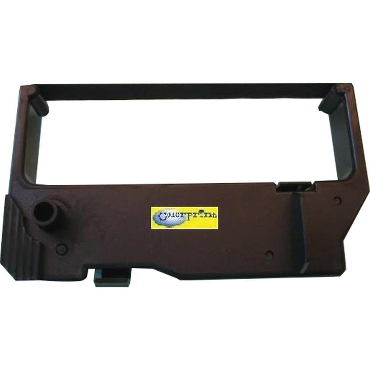 Fita para Impressora STAR SP 200 13MMX3,5M. Preta