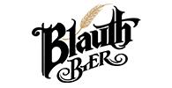 Blauth Bier