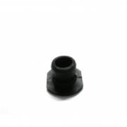 AMORTECEDOR BJ ST-170/210/230/250- 170403411