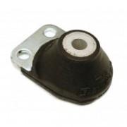 AMORTECEDOR GRANDE C/CHAPA ST-0 - 038403031