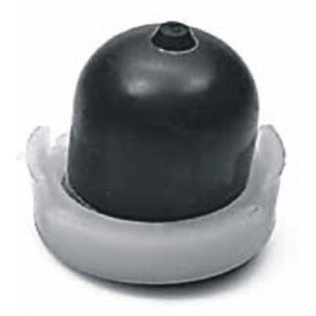 BOMBA INJETORA BRIGGS 4,0/5,0/5,5/6,0 HP 161151151