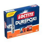 Durepoxi Massa Loctite 250g - Henkel