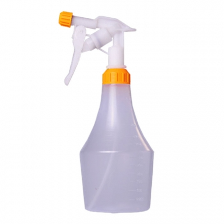 PULVERIZADOR MANUAL 500 ML MAC LOREN
