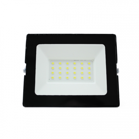 REFLETOR LED 30W 6500K ELGIN