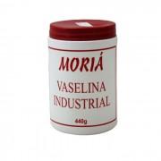 VASELINA INDUSTRIAL 440G MORIÁ