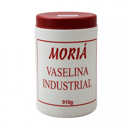 VASELINA INDUSTRIAL 910G MORIÁ