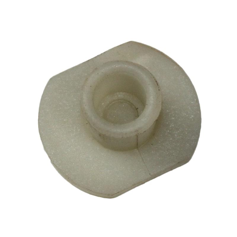AMORTECEDOR BJ MD ST 038/380/381 - 21298
