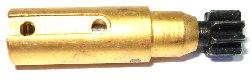 BOMBA DE OLEO ST-170/025/250 - 025245501