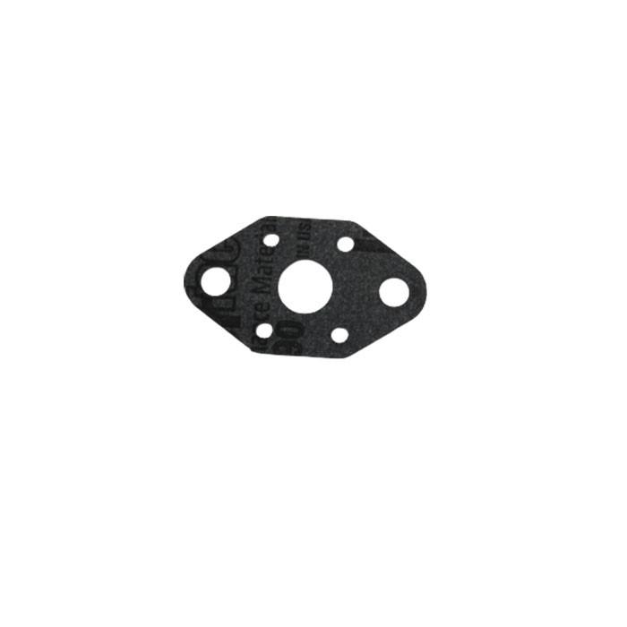 CARBURADOR SHIN C230/HONDA