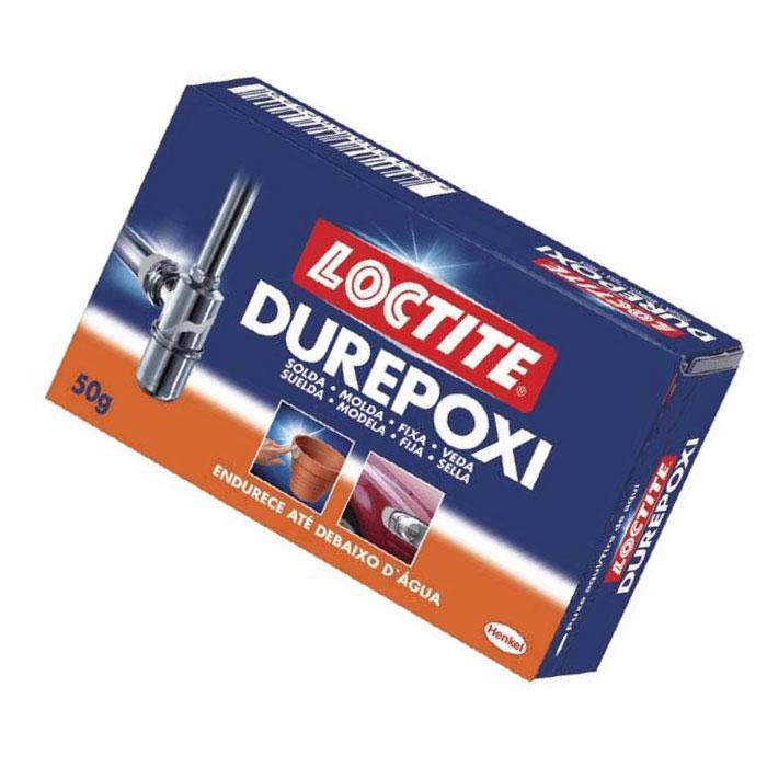 DUREPOXI LOCTITE 50G