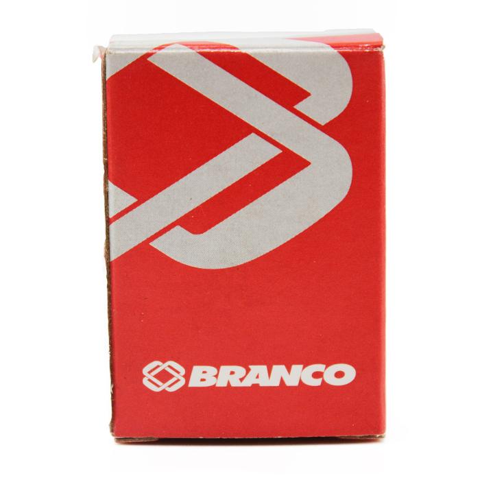 FILTRO DE ESPUMA PARA B4T 5.0 BRANCO
