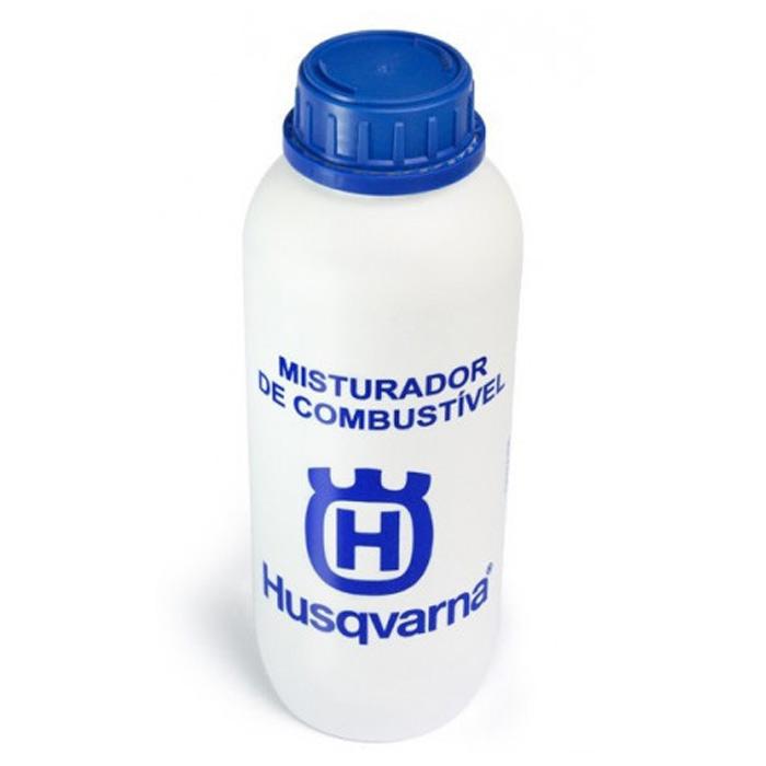 MISTURADOR DE COMBUSTÍVEL 01 LITRO HUSQVARNA