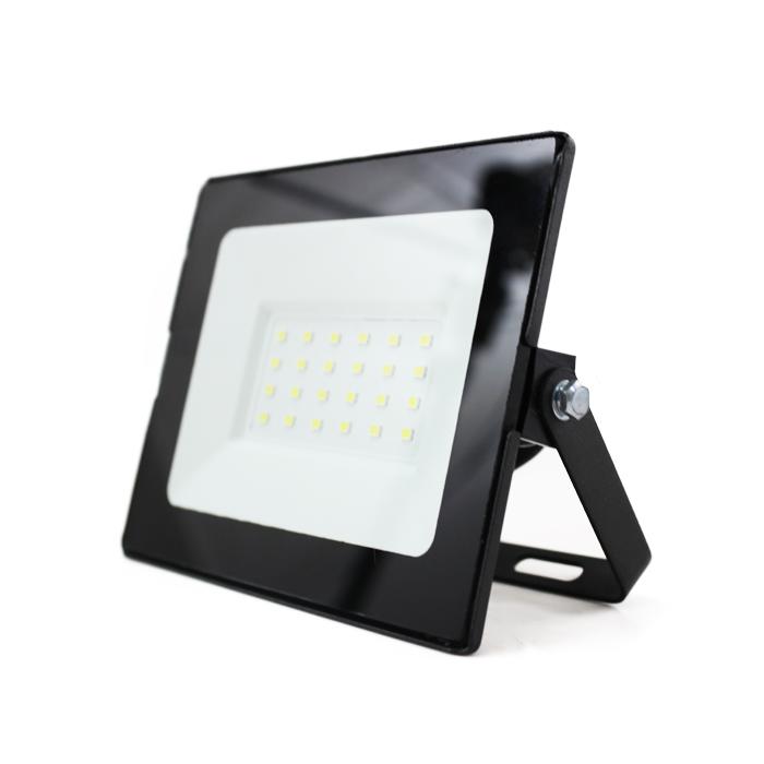 REFLETOR LED 30W 6500K ELGIN