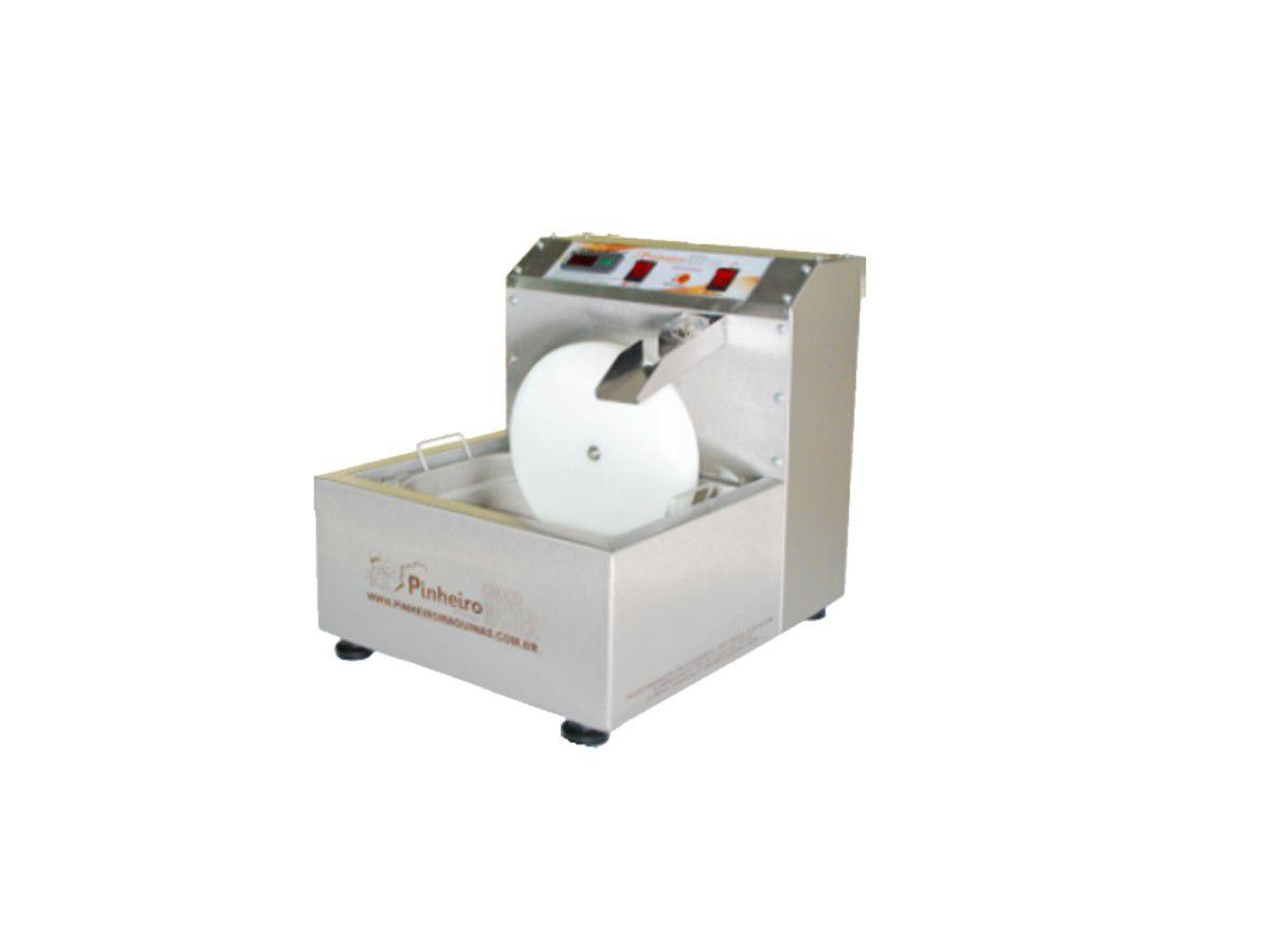 Derretedeira de chocolate Digital 5Kg bivolt