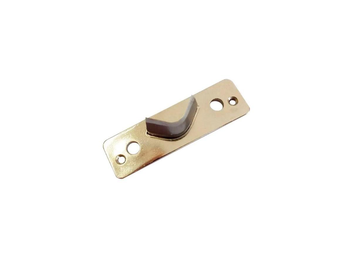 Faca Lâmina Extra para Canteadeira de Mesa 6x1 Raio15mm