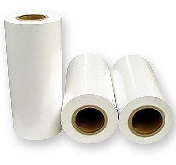 Plastificadora Laminadora  TL-350 + 02 bobina Fosco 35cm