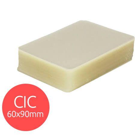 Plastificadora PS-280 + 1000 Polaseal