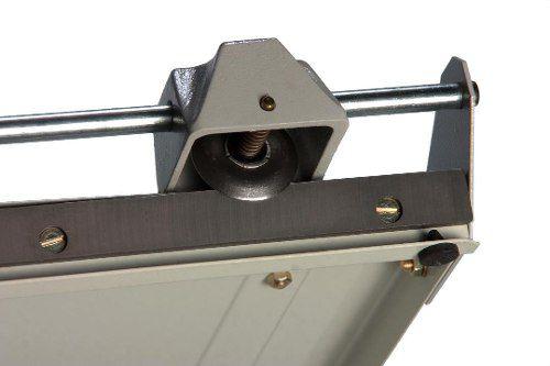 Refiladora Guilhotina Corte Rotativa 30cm Tamanho A4