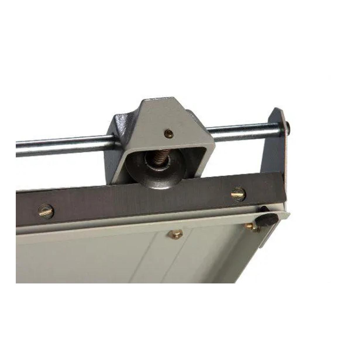 Refiladora Guilhotina Corte Rotativa 46cm Tamanho A3