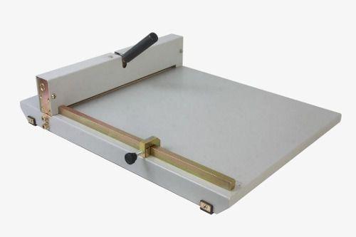 Vincadeira Manual Profissional Boca 36cm, Fotos, Folders Etc