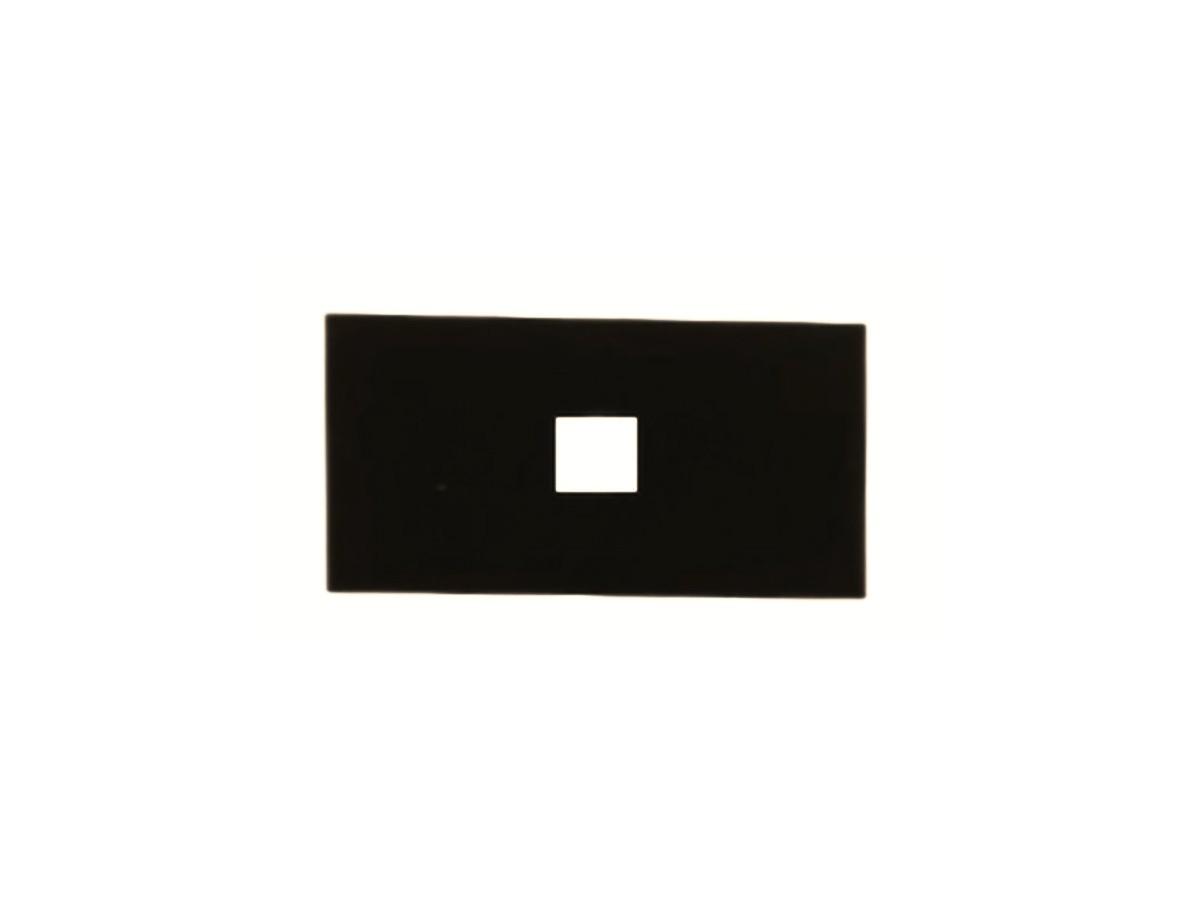 Chapa de Emenda de Aço para Engradamento (peça) 3/16 2  N 10  - Panela de Ferro Fundido